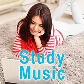 Study Music by Studying Music Group