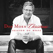 Christmas: A Season of Hope by Don Moen