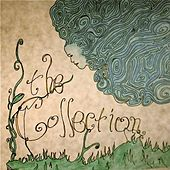 The Collection EP by Collection