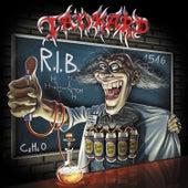 R.I.B. by Tankard