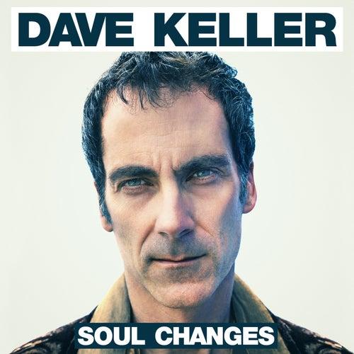 Soul Changes von Dave Keller