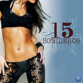 15 Sonideros by Various Artists