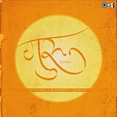 Guru (Bhajans, Mantras & Aartis) by Various Artists