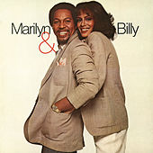 Marilyn & Billy (Expanded Edition) by Various Artists