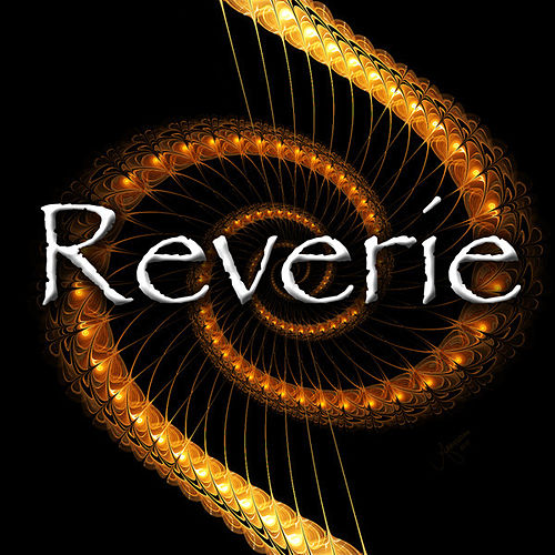 Reverie by Sanctuary