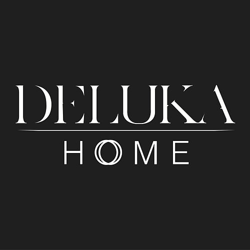 Home by Deluka
