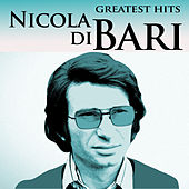 Greatest Hits by Nicola Di Bari