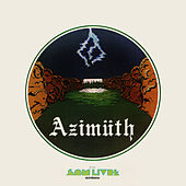 Azimüth by Azimuth