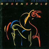 Rosensfole by Jan Garbarek