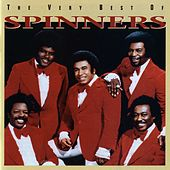 The Very Best Of by The Spinners