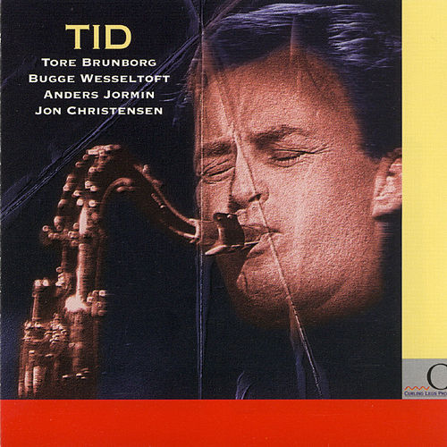 Tid by Bugge Wesseltoft