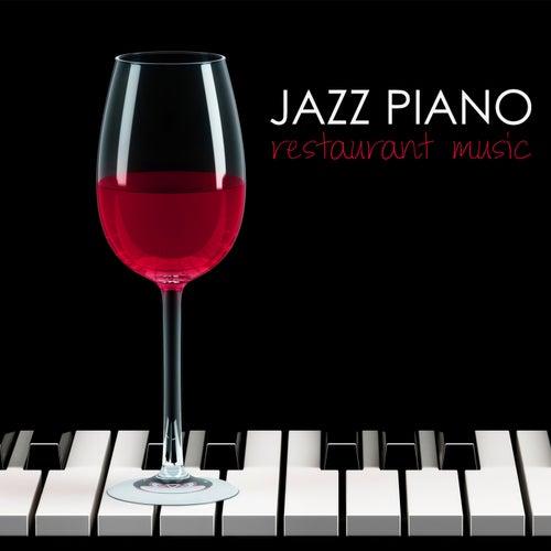 �������� �� ������� Piano Bar Restaurant Music