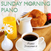 Sunday Morning Piano by Piano Tribute Players