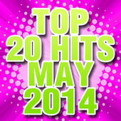 Top 20 Hits May 2014 by Piano Tribute Players