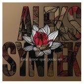 Este Amor Que Pudo Ser by Aleks Syntek