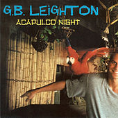 Acapulco Night by G.B. Leighton