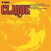 The Clique by The Clique
