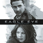 Eagle Eye by Brian Tyler