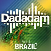 Dadadam Best of Brazil by Various Artists