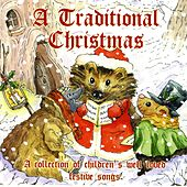 A Traditional Christmas by Kidzone