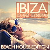Ibiza Club Circus (Beach House Edition) by Various Artists
