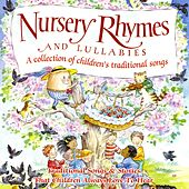 Nursery Rhymes and Lullabies by Kidzone