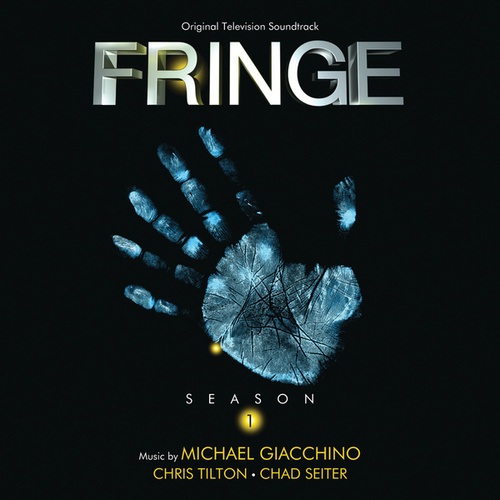 Fringe: Season 1 by Various Artists