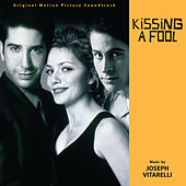 Kissing A Fool by Various Artists