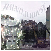 Lost In A Forest / Shoulders by Haunted House