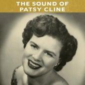 The Sound of Patsy Cline von Patsy Cline