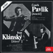 Bach, Tchaikovsky, Rachmaninov & Liszt by Various Artists