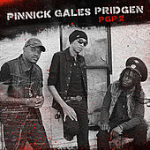 Pgp2 by Pinnick Gales Pridgen