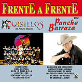 Frente A Frente - Cuisillos - Pancho Bar by Pancho Bar