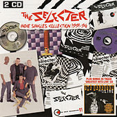 Indie Singles Collection 1991-96 by The Selecter