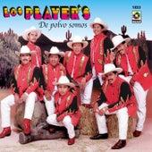De Polvo Somos by Los Players