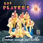 Como Una Estrella by Los Players