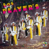 Los Player S by Los Players