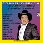 Cornelio Reyna by Cornelio Reyna