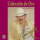 Tambora Vol.3 - Joan Sebastian by Joan Sebastian