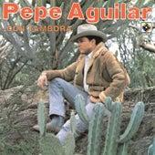 Pepe AguilarCon Tambora by Pepe Aguilar