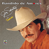 Bandido De Amores by Joan Sebastian