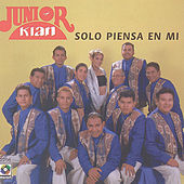 Junior Klan by Junior Klan