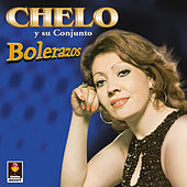 Bolerazos by Chelo