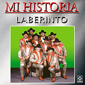 Mi Historia - Laberinto by Laberinto