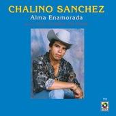 Alma Enamorada by Chalino Sanchez