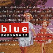 Popsong Ep by Blue