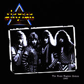 The Roxx Regime Demos by Stryper