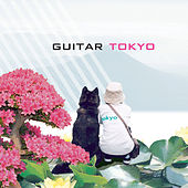 Tokyo by Guitar