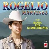 Rogelio Martinez Con Tambora by Rogelio Martinez