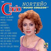 Mucho Corazon by Chelo